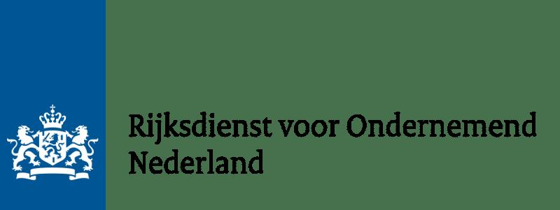 logo-RVO